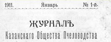 http://s5.uploads.ru/t/VE2XB.jpg