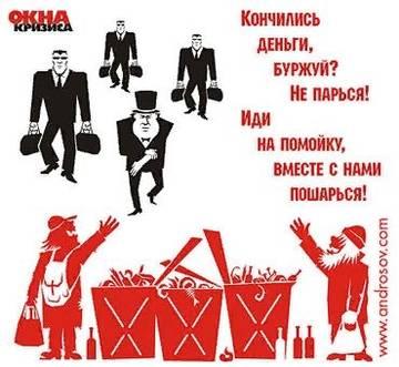 http://s5.uploads.ru/t/VHo1d.jpg