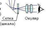 http://s5.uploads.ru/t/VJ6Ub.png