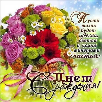 http://s5.uploads.ru/t/VL3uI.jpg