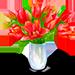 http://s5.uploads.ru/t/VLCvf.png