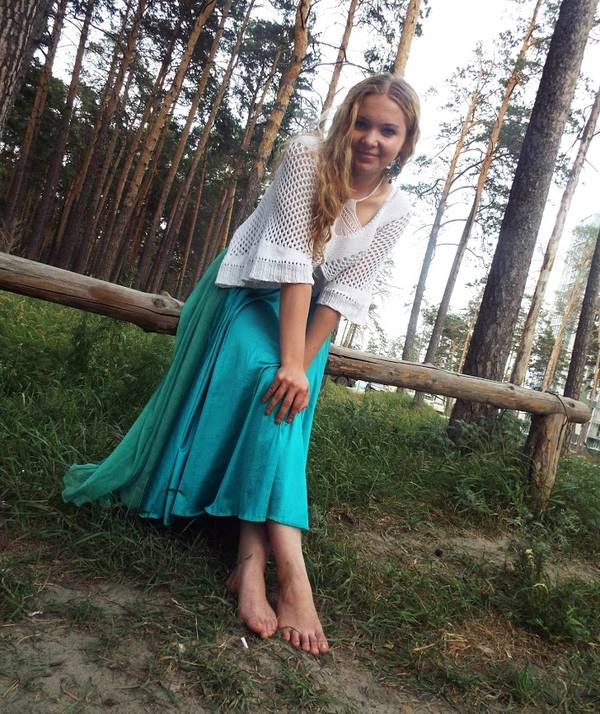 http://s5.uploads.ru/t/VLziE.jpg