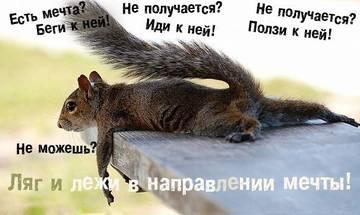 http://s5.uploads.ru/t/VNti1.jpg