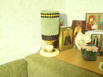 http://s5.uploads.ru/t/VSbyL.jpg