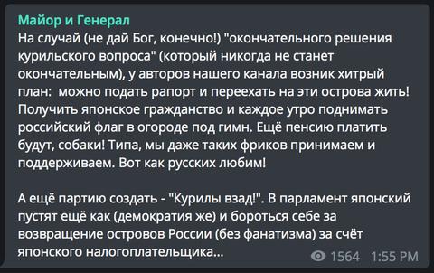 http://s5.uploads.ru/t/VTEf3.png