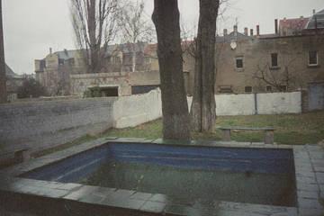 http://s5.uploads.ru/t/VTlWp.jpg
