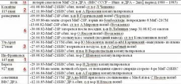 http://s5.uploads.ru/t/VUmTs.jpg