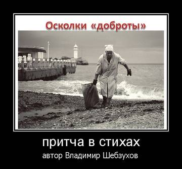 http://s5.uploads.ru/t/VYCQG.jpg