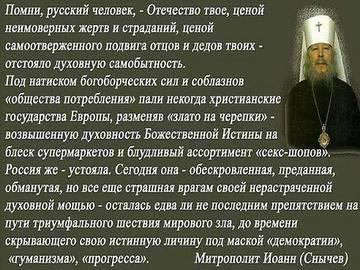 http://s5.uploads.ru/t/Vb95P.jpg