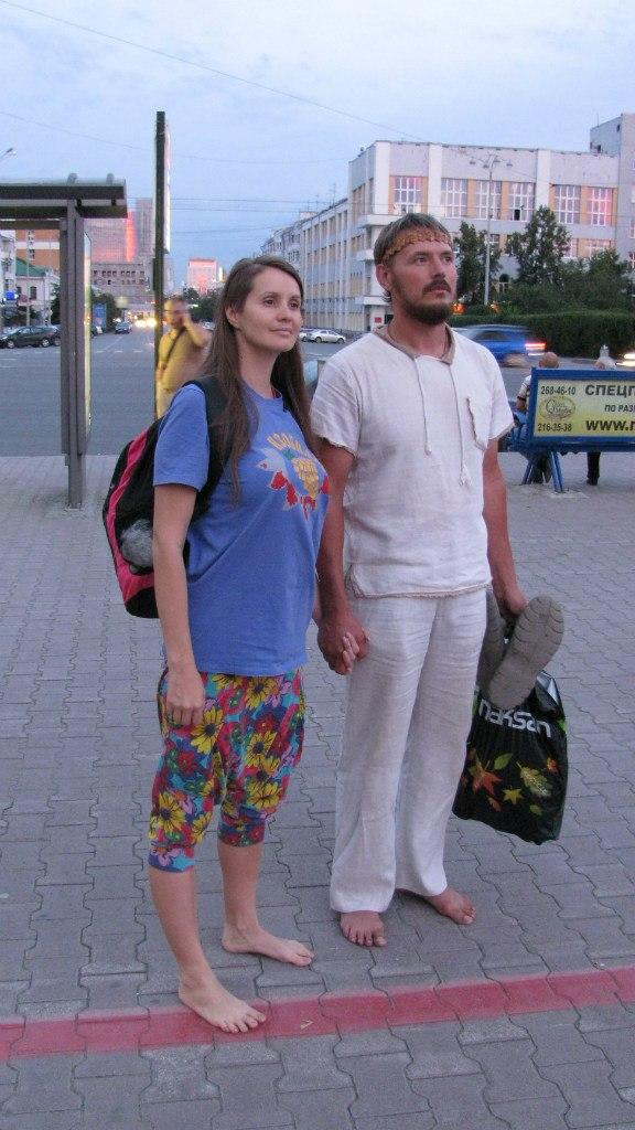 http://s5.uploads.ru/t/VbJGH.jpg