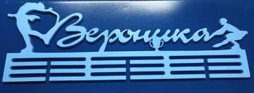 http://s5.uploads.ru/t/Vjzv1.jpg