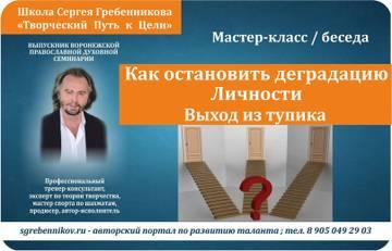 http://s5.uploads.ru/t/VowEq.jpg