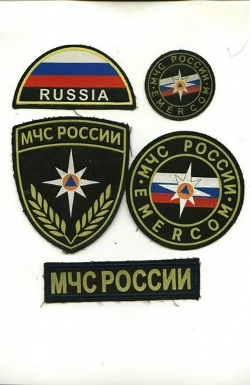 http://s5.uploads.ru/t/VuRyF.jpg
