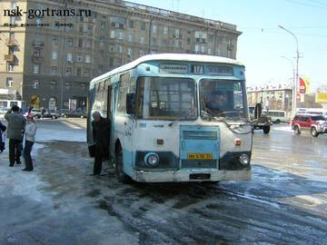 http://s5.uploads.ru/t/WBRNc.jpg