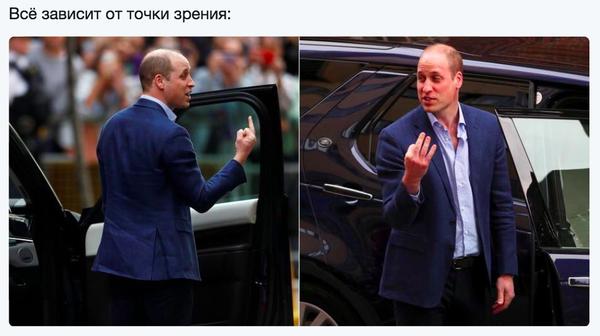 http://s5.uploads.ru/t/WGH9o.png