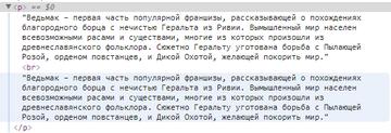 http://s5.uploads.ru/t/WH1BT.png