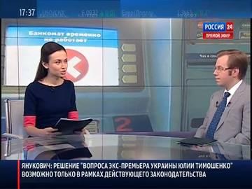 http://s5.uploads.ru/t/WOaXY.jpg