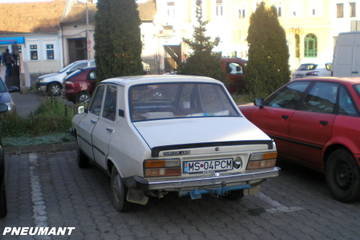 http://s5.uploads.ru/t/WSkG0.jpg