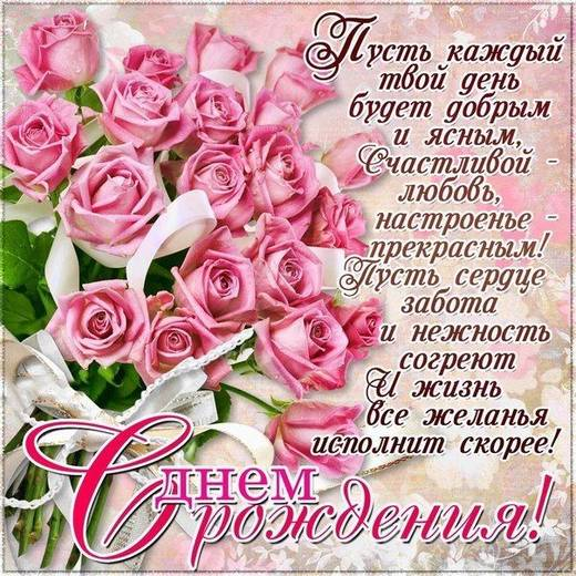http://s5.uploads.ru/t/WTQ07.jpg