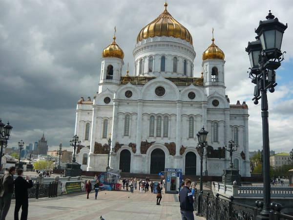http://s5.uploads.ru/t/WUfYV.jpg