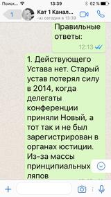 http://s5.uploads.ru/t/WXED3.png