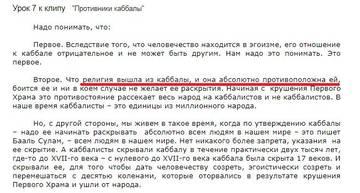 http://s5.uploads.ru/t/WYNv6.jpg