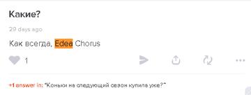 http://s5.uploads.ru/t/WZTdA.png