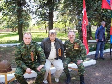 http://s5.uploads.ru/t/WbPB6.jpg