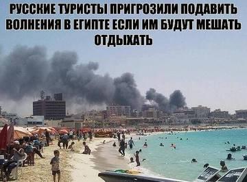 http://s5.uploads.ru/t/WdYQU.jpg