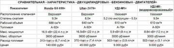 http://s5.uploads.ru/t/Wj00Q.jpg