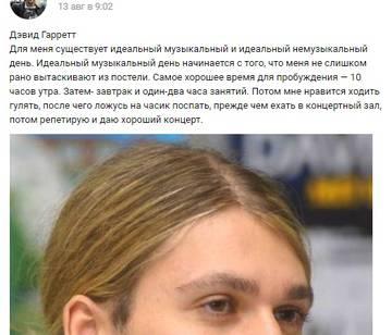 http://s5.uploads.ru/t/Wm5Xd.jpg