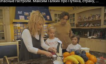 http://s5.uploads.ru/t/Woeld.jpg