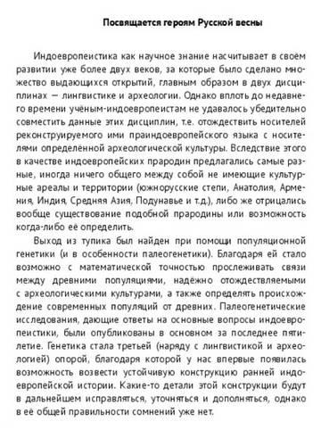 http://s5.uploads.ru/t/Wph1S.jpg