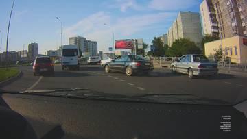 http://s5.uploads.ru/t/WvGyr.jpg
