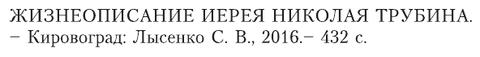 http://s5.uploads.ru/t/Wvbd2.png