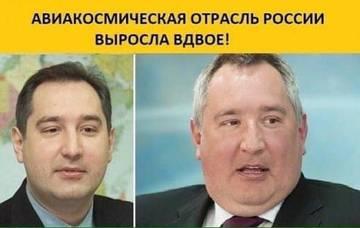 http://s5.uploads.ru/t/WvoQw.jpg