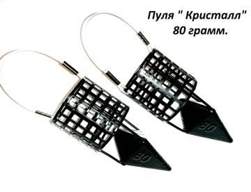 http://s5.uploads.ru/t/Wwriy.jpg