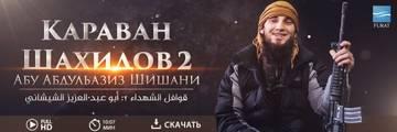 http://s5.uploads.ru/t/WzRSl.jpg