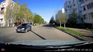 http://s5.uploads.ru/t/X0SBj.jpg