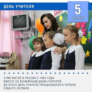 http://s5.uploads.ru/t/X1ZYA.jpg