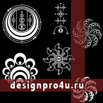 http://s5.uploads.ru/t/X6mgu.jpg