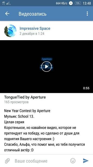 http://s5.uploads.ru/t/X8MyH.jpg