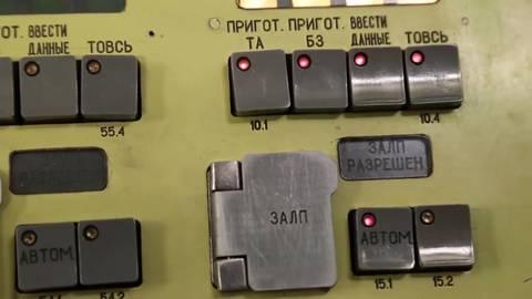 http://s5.uploads.ru/t/X9nYV.jpg