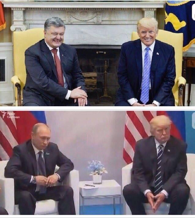 http://s5.uploads.ru/t/XCfcV.jpg