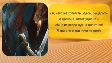 http://s5.uploads.ru/t/XCtNg.jpg