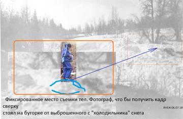http://s5.uploads.ru/t/XDKtV.jpg