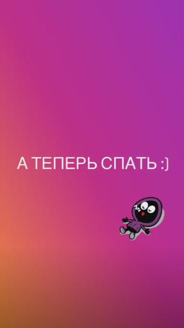 http://s5.uploads.ru/t/XFSgR.png