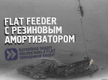 http://s5.uploads.ru/t/XKITo.jpg