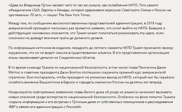 http://s5.uploads.ru/t/XTEOq.png