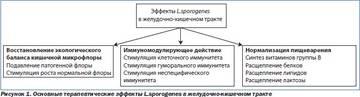 http://s5.uploads.ru/t/XVQ74.jpg